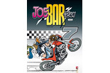 News Sortie du TOME 7 de Joe Bar Team