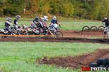 News Stage moto enduro 10-2012