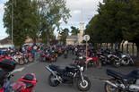 News Photos du Salon de la MOTO 2006 en ligne