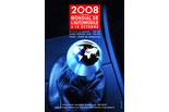 News Photos du Mondial de l'Automobile 2008