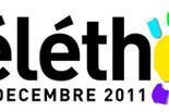 News Téléthon 2011 : samedi 3 décembre au circuit de Vouharte en Charente