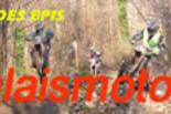 News La randonnée du Chalais Moto Club 23 mai 2010 est annulée
