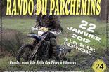 News Enduro à la Tour Blanche le 22 janvier 2012 : nos impressions