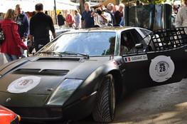 Maserati Bora de Guenant