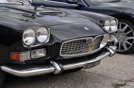 Club Maserati
