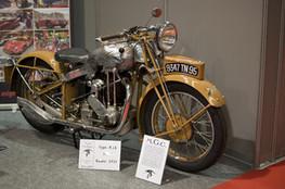 MGC de 1935