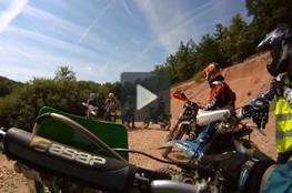 Vidéo Sortie spéciale Membres 05-2011