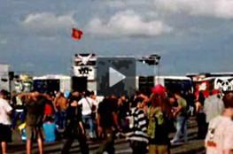 Vidéo TeKnival 2006