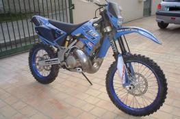 300 TM EN