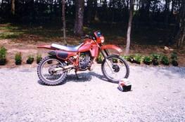 80 MTX